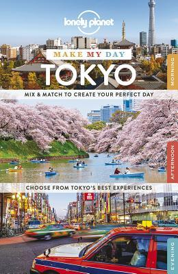 Lonely-Planet-Tokyo-Guide