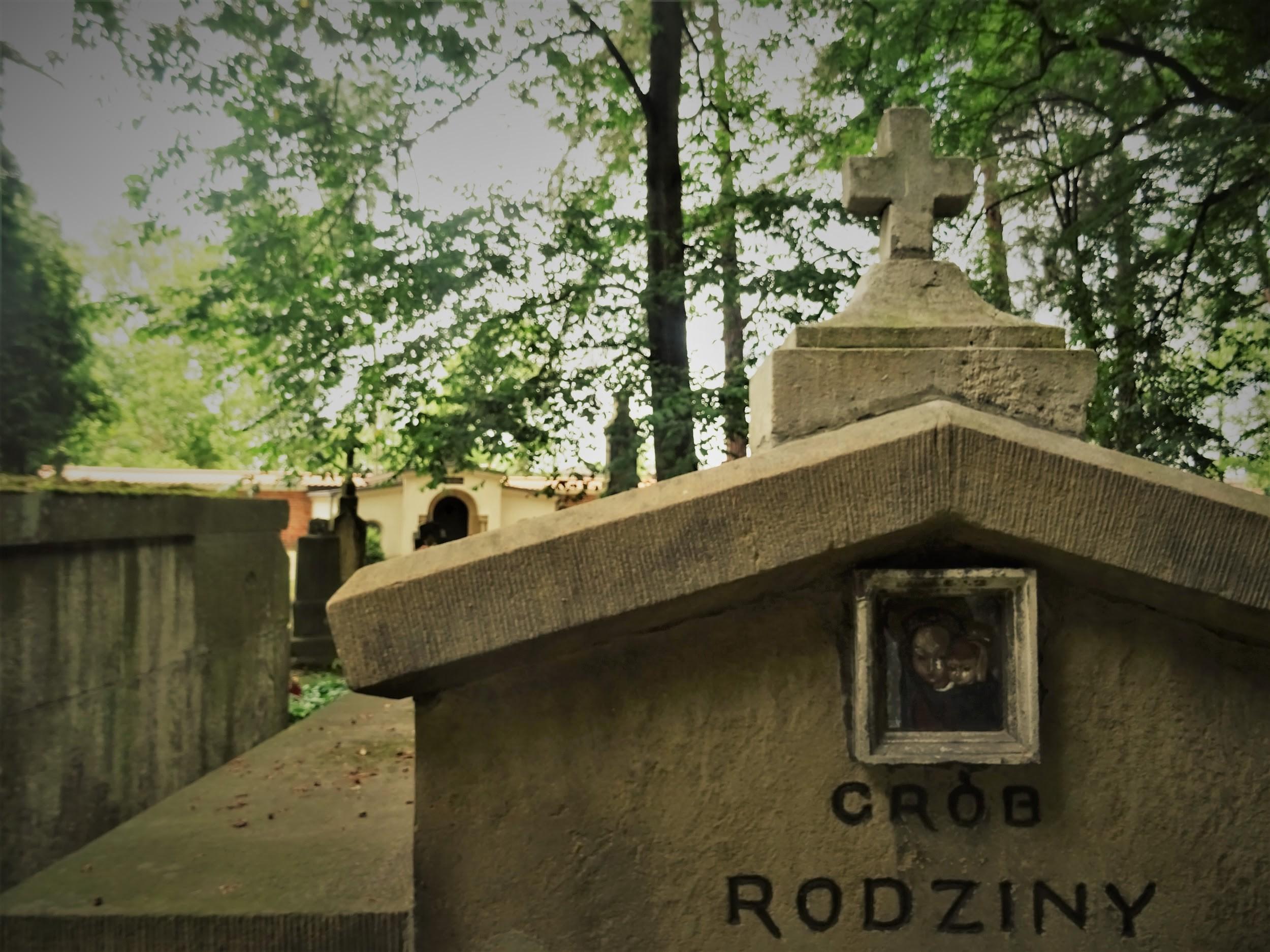 CmentarzRakowicki-Krakow-CityBreak-01